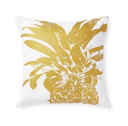 'Plantation' Limited Edition Cushion