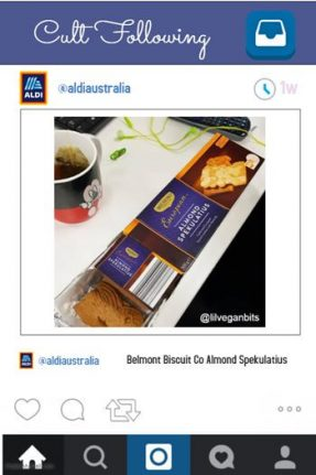 Copy-of-Instagram-Photo-Prop-Frame-Made-with-PosterMyWall-(6)