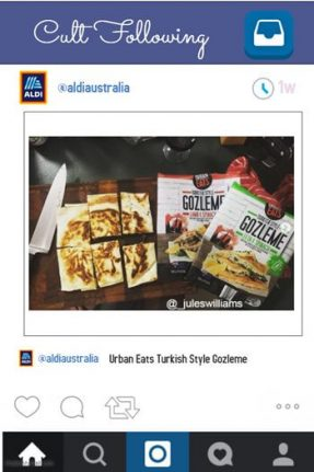 Copy-of-Instagram-Photo-Prop-Frame-Made-with-PosterMyWall-(9)