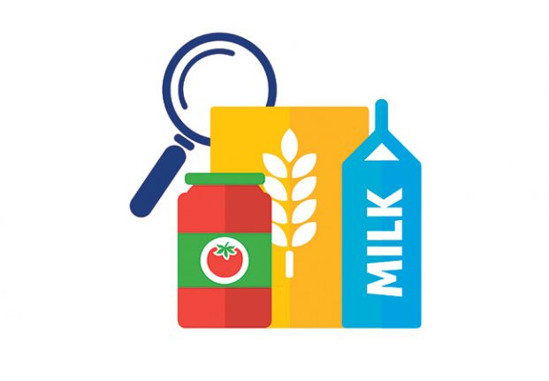 Get-to-know-the-ALDI-brands-(1)