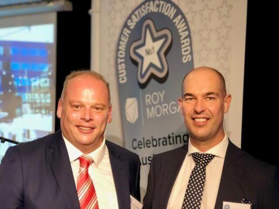 Roy-Morgan-Awards