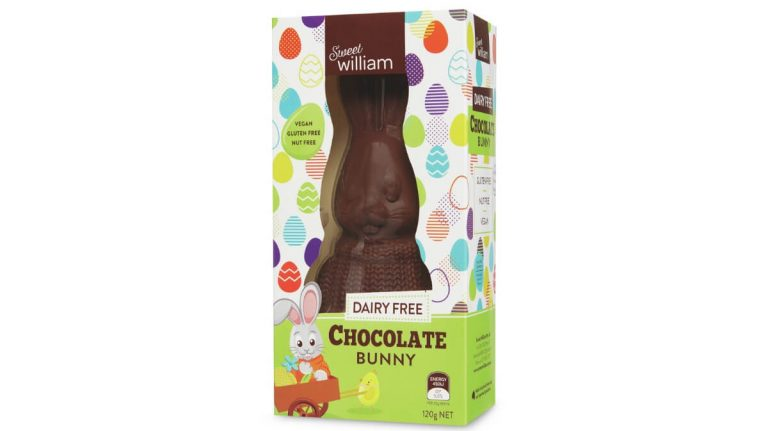 Hop into ALDI for great value Easter treats