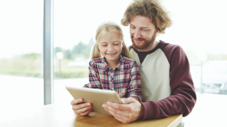 ALDI solves the family data problem – well, almost!