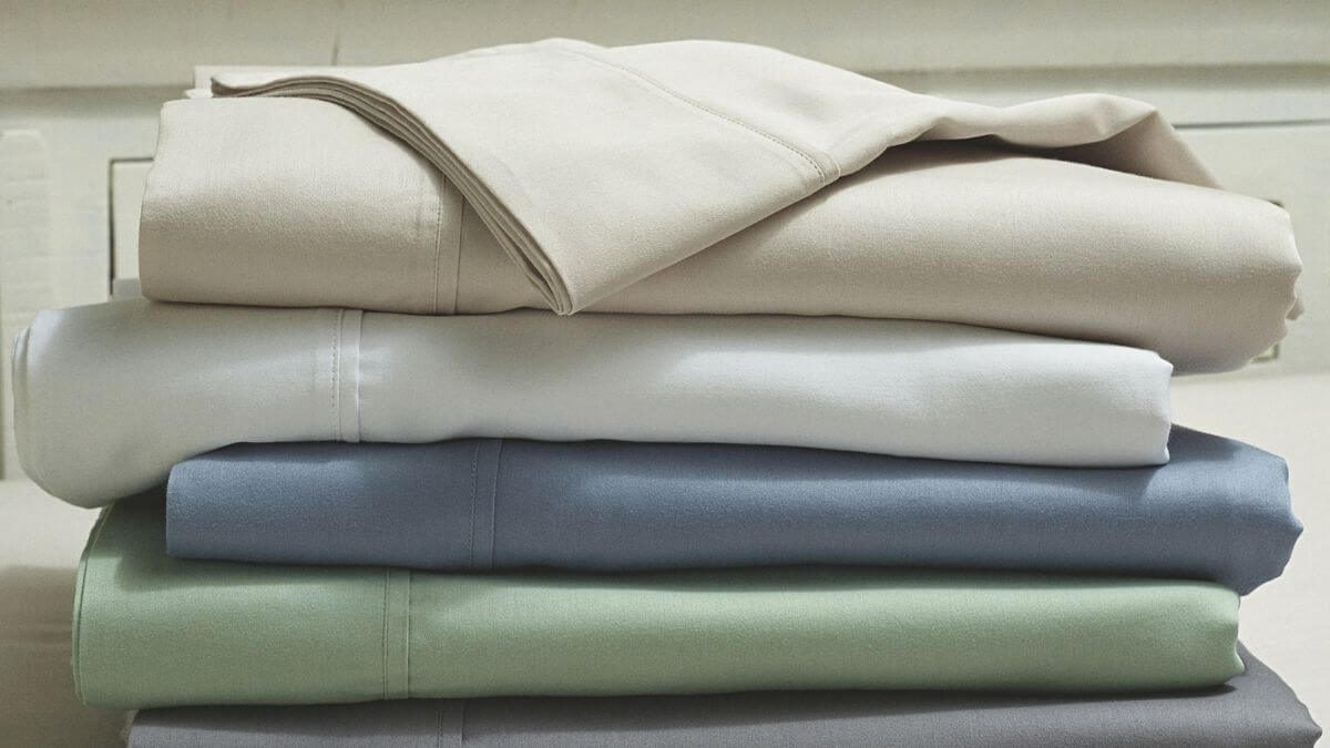 Men's Organic Cotton clothes