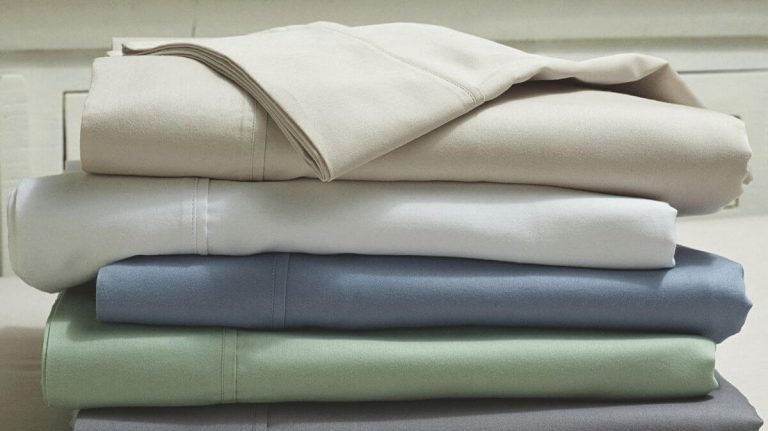 Men's Organic Cotton clothes