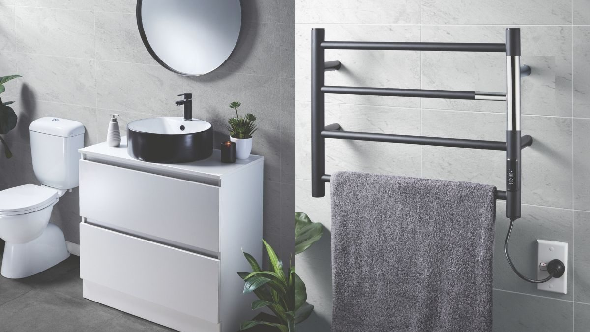 aldi bathroom-design