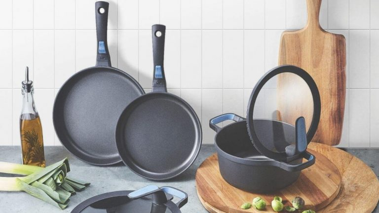 Aldi kitchen cookwares
