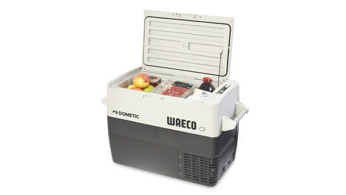 Waeco Portable Fridge Freezer