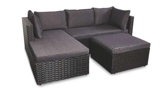 aldi sofa