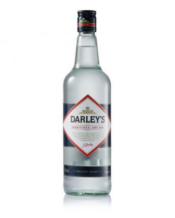 Darley's Gin