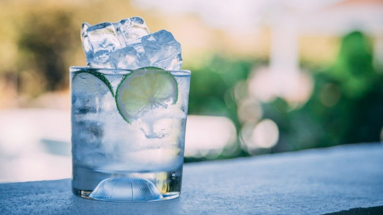 We have officially entered the 'Ginnaisance' – ALDI's year of gin