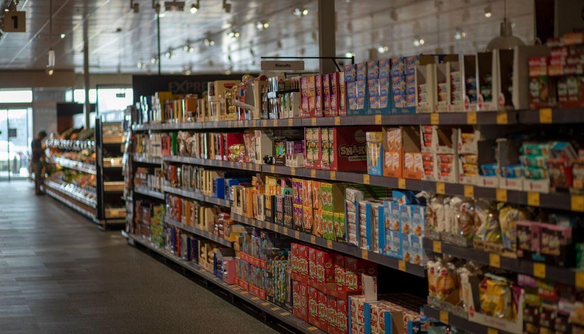 ALDI Australia CEO Asks For Retail Calm