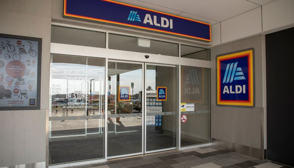 COVID-19: Changes to ALDI stores for shoppers and employees