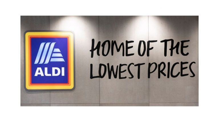 ALDI commits to keeping grocery costs down during difficult times