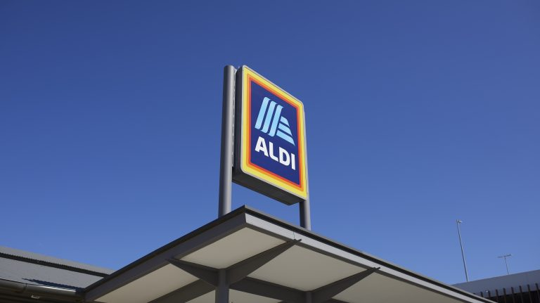 ALDI Australia proposes revised safety plans for living with COVID-19