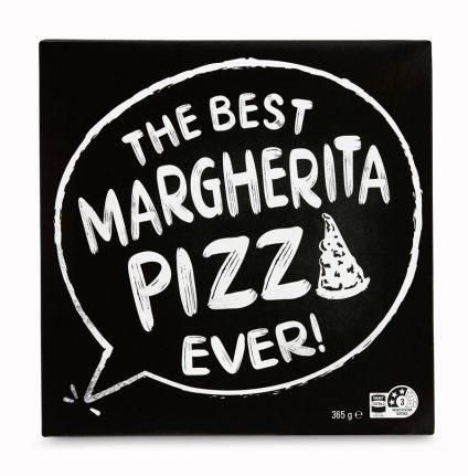 ALDI-Best-Margherita-Pizza