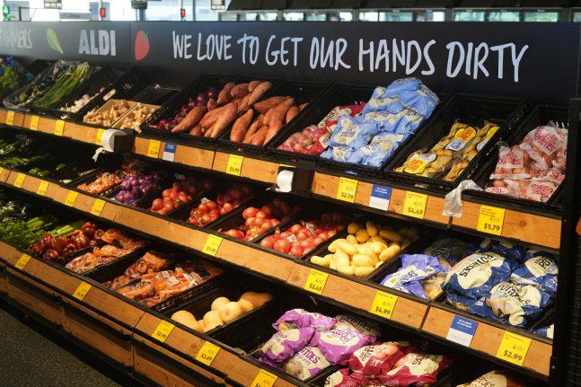 ALDI produce (2)