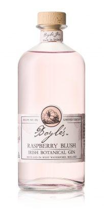 Boyle's-Raspberry-Blush-Botanical-Gin