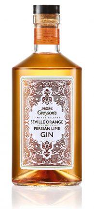 Greyson's-Seville-Orange-Persian-Lime-Gin