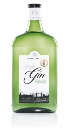 Oliver-Cromwell-London-Dry-Gin