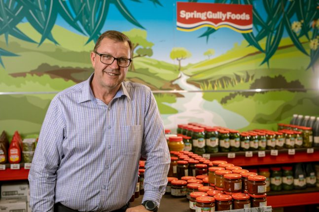 Supplier---Spring-Gully-Foods