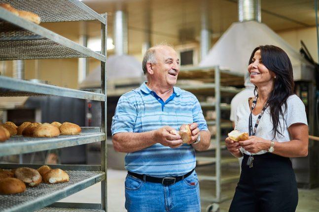 Supplier---Turkish-Bakeries