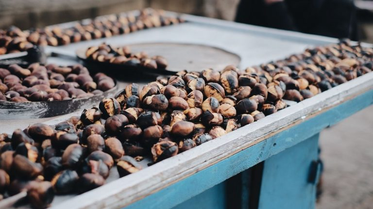 ALDI and Fairtrade partner to support the livelihoods of cocoa farmers
