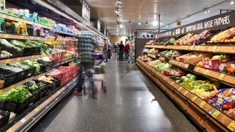 ALDI publishes its inaugural Plastics and Packaging Progress Report