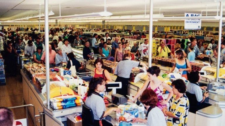 ALDI Contributes $30 billion to Australian Economy as it Celebrates 20 Years in Australia