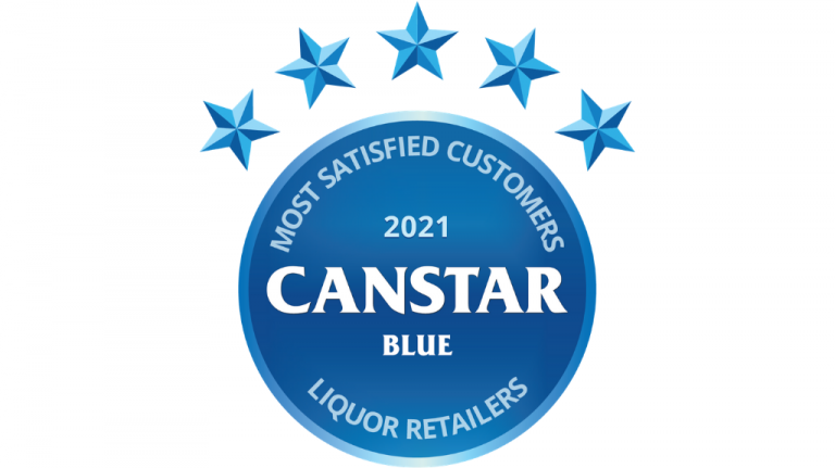 ALDI takes top spot for Best Liquor Retailer in Canstar's Blue Awards