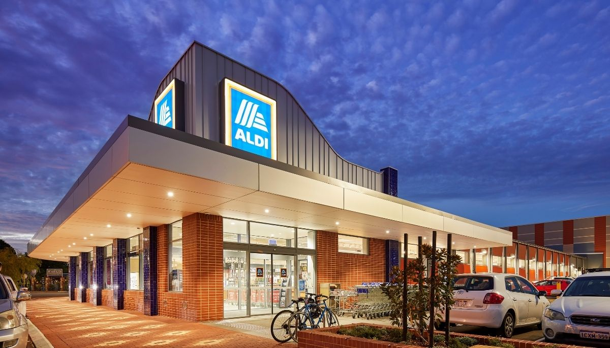ALDI celebrates five years in Western Australia as it reveals its latest expansion plans
