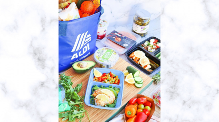 ALDI cements price promise with permanent reductions to 10% of its core grocery range