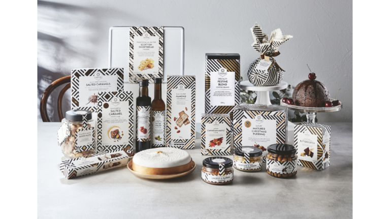 ALDI Australia releases Curated Collection: a luxury range for shoppers to sleigh it this Christmas